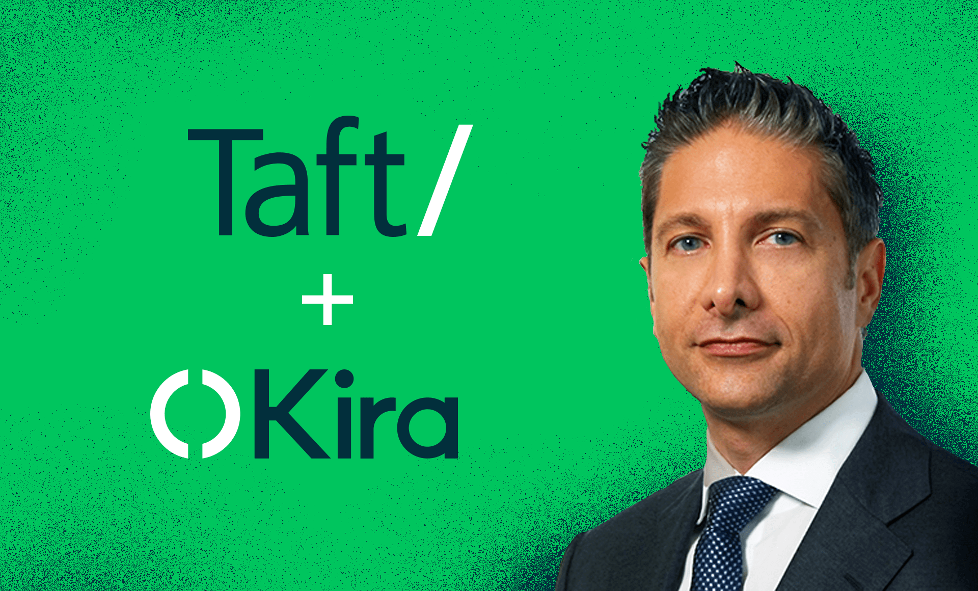 Read the blog article: Taft Stettinius & Hollister LLP Adopts Kira Across its Mergers and Acquisitions Practice to Enhance Due Diligence Processes